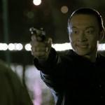 Cary Hiroyuki Tagawa as Kai