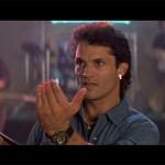 Marshall Teague as Jimmy Reno