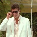 Keith Vitali as Casey Alexander