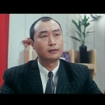 Lung Ming yang plays Prince Tak