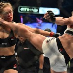 Holm Rousey photo 3