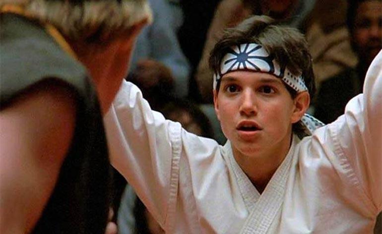 The Karate Kid 1984 Kung Fu Kingdom 770x472 1