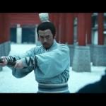 Wang Xuebing is Wang Zhi