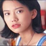Annie Wu Chen chun makes her debut as Annie Tsui