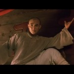 Can Wong Fei hung defeat the powerful White Lotus Sect