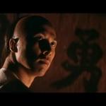 Donnie Yen plays Commander Lan