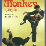 Drunken Monkey Book Cover