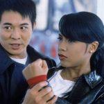 Romeo Must Die 2000 Kung Fu Kingdom 770x472