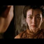 Rosamund Kwan returns as 13th Aunt Siu kwan