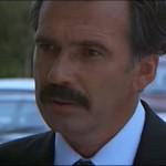 Russian actor Yuriy Petrov plays Colonel Gregor Yegorov