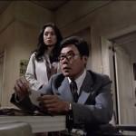 Akiko and Toshio make Rick an offer