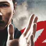 Ip Man 3 Is now in UK Cinemas new