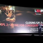 Seeing SPL 2 on the big screen is a rare treat for Western audiences