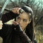The Assassin Kung Fu Kingdom 770x472