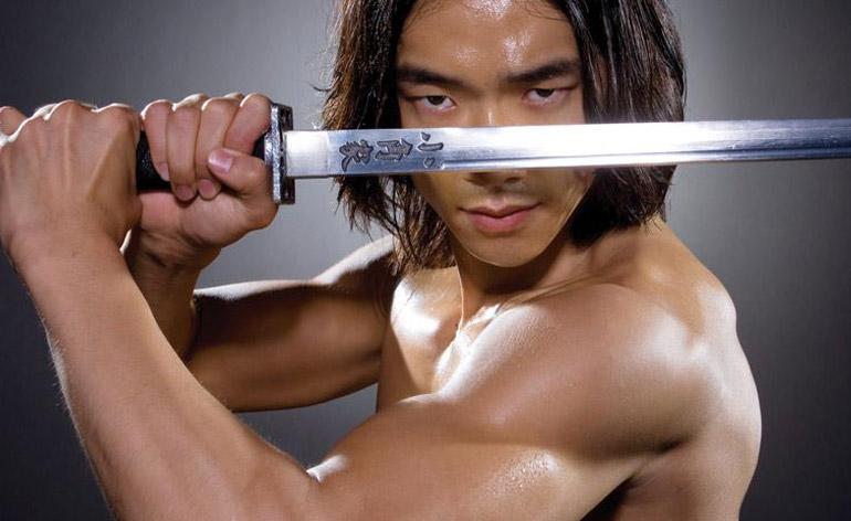 Top 10 Ninja Movie Fight Scenes Kung Fu Kingdom 770x472