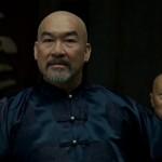 Bryan Leung Ka Yan has a cameo