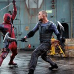Deadpool Kung Fu Kingdom 770x472