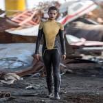 Deadpool has allies in the X Men