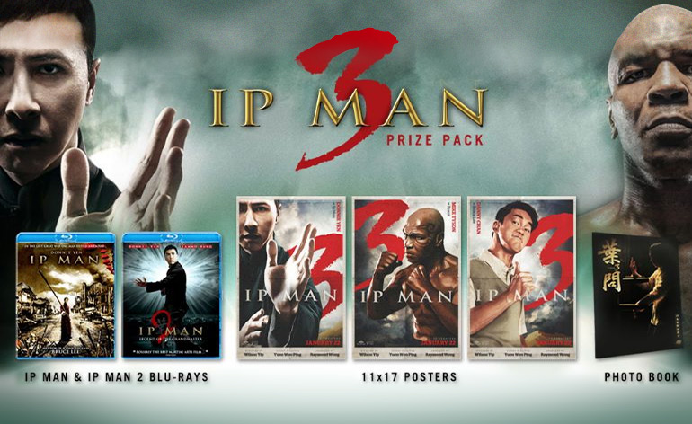 Ip Man 3 Competition Kung Fu Kingdom 770x472