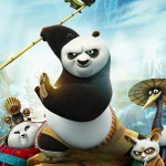 Kung Fu Panda 3 Kung Fu Kingdom 770x472
