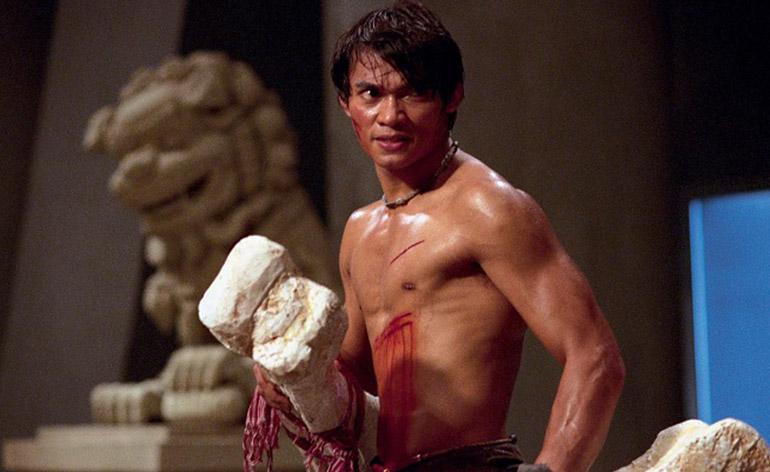 Top 10 Thai Martial Arts Movies Kung Fu Kingdom 770x472