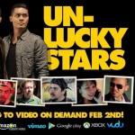 Unlucky Stars Poster 770x472