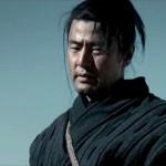 Yu Rong Guang has a cameo