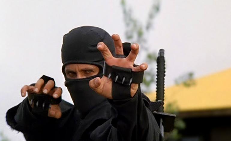 American Ninja Kung Fu Kingdom 770x472