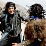 Dragon Blade Kung Fu Kingdom 770x472