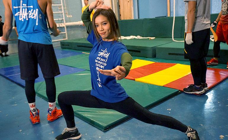 Hong Kong Stunt Association Kung Fu Kingdom 770x472 new
