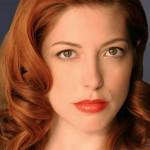 Kellie Madison director