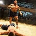 Kickboxer photo 1