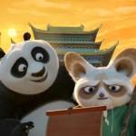 Kung Fu Panda 2 Kung Fu Kingdom 770x472