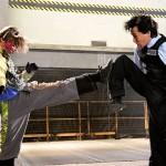 New Police Story Kung Fu Kingdom 770x472 new