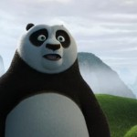 Po has yet to find inner peace