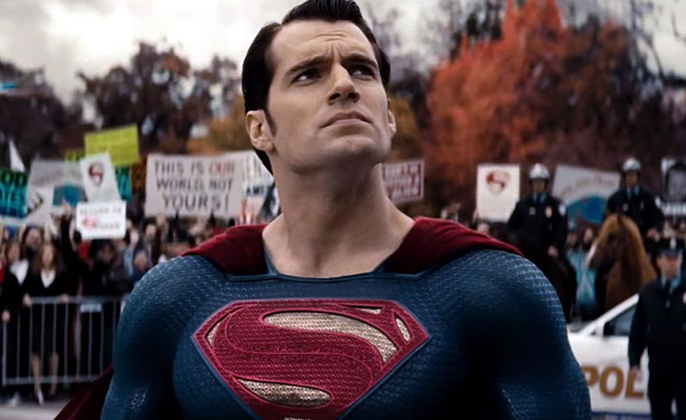 Top 10 Superhero Fights Kung Fu Kingdom 770x472
