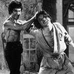 1973 Enter the Dragon one of Warner Bros highest grossing films worldwide