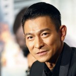 Andy Lau Kung Fu Kingdom 770x472