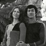 Bruce Linda Beverly Hills 1969