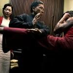 Ip Man 3 Giveaway Kung Fu Kingdom 770x472