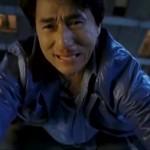 Jackie Chan stars as Thongs