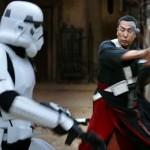 Rogue One Trailer Arrives Kung Fu Kingdom 770x472