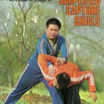 Simplified Capture Skills book cover 1