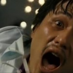 Terence Yin is the unhinged Max