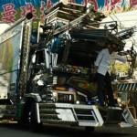The mother of all monster trucks