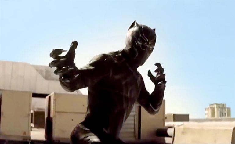 Civil War Action Clips Released Online Kung Fu Kingdom 770x472