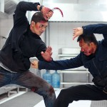 How The Raid Became The Fight Movie Game Changer Kung Fu Kingdom 770x472