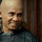 MMA Star Cung Le hunts down Donnie Yen