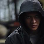 Rama heads into Jakartas criminal underworld