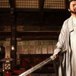 The Assassins Kung Fu Kingdom 770x472
